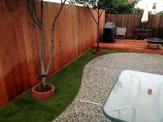 Artificial Grass Photos: Artificial Grass Installation Alamo, Tennessee Artificial Grass For Dogs, Backyards