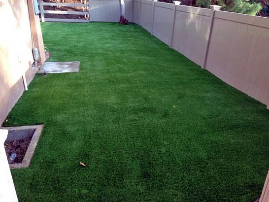 Artificial Grass Installation Atwood, Tennessee Paver Patio, Backyard Designs artificial grass