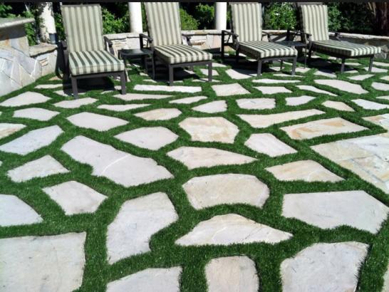 Artificial Grass Photos: Artificial Turf East Ridge, Tennessee Lawn And Garden, Backyard Makeover
