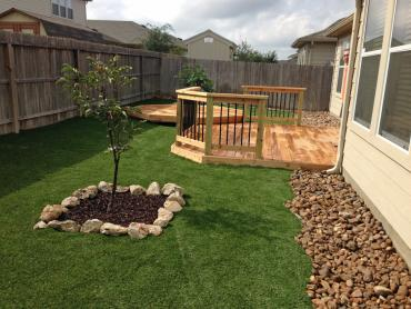 Artificial Turf Installation Waverly, Tennessee Landscape Rock, Backyard Ideas artificial grass