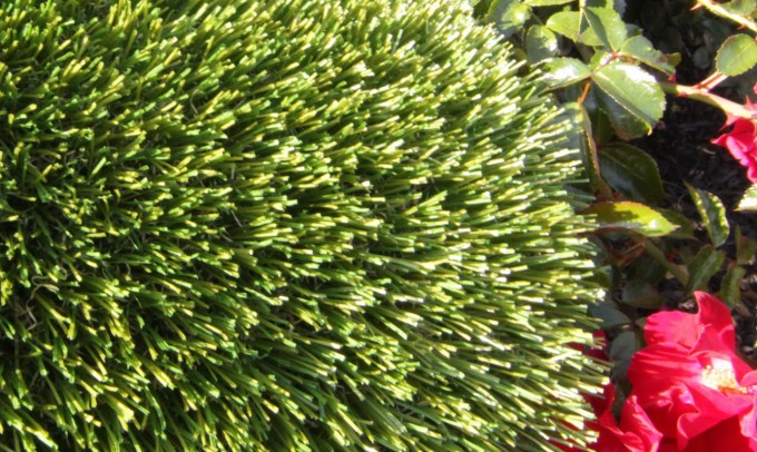 V Blade-64 syntheticgrass Artificial Grass Nashville, Tennessee