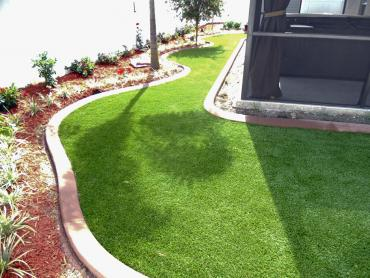 Fake Turf East Brainerd, Tennessee Garden Ideas, Backyard Landscaping artificial grass