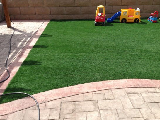 Artificial Grass Photos: How To Install Artificial Grass Munford, Tennessee Landscaping, Backyard Designs