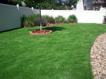 Lawn Services New Deal, Tennessee Backyard Playground, Backyard Landscaping Ideas artificial grass