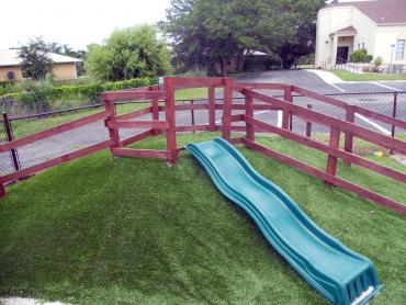 Artificial Grass Photos: Synthetic Grass Wildwood Lake, Tennessee Gardeners, Commercial Landscape