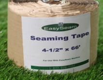 EasySeam Tape Synthetic Grass